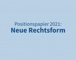 aaia-positionspapier-neue Rechtsform