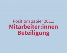 aaia-mitarbeiter:innen Beteiligung-Positionspapier-wirtschaft