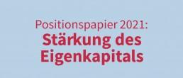 aaia-eigenkapital-positionspapier