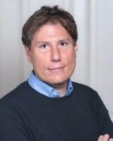 Thomas Frauscher