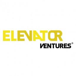 Elevator Ventures