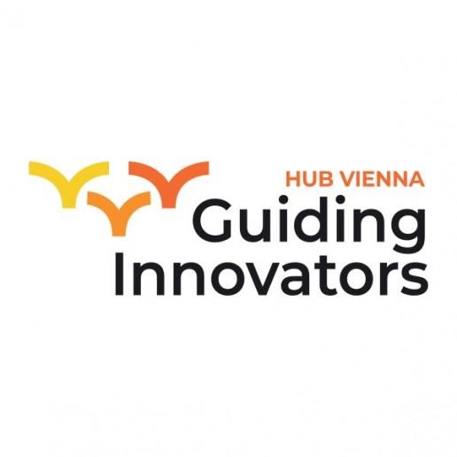 Guiding Innovators