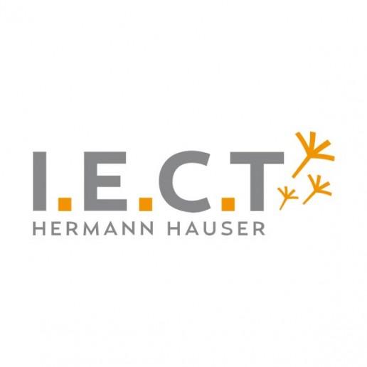 IECT Hermann Hauser