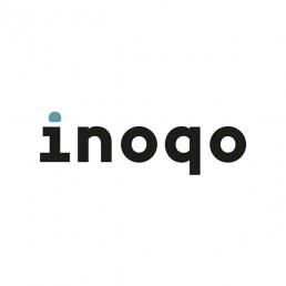 Inoqo