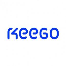 Keego
