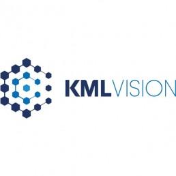 KML Vision