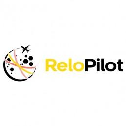 Relo Pilot