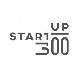 Startup 300