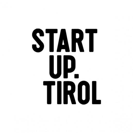 Startup Tirol