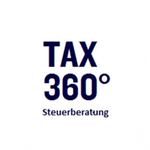 Tax 360 Steuerberatung