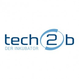 Tech2B Inkubator