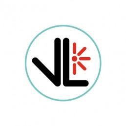 Vitrea Lab