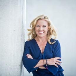 aaia-conny hörl-ck venture capital-investor-business angel