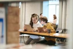 youth start european entrepreneurship award-aaia-wien