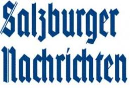 salzburger nachrichten-aaia-logo