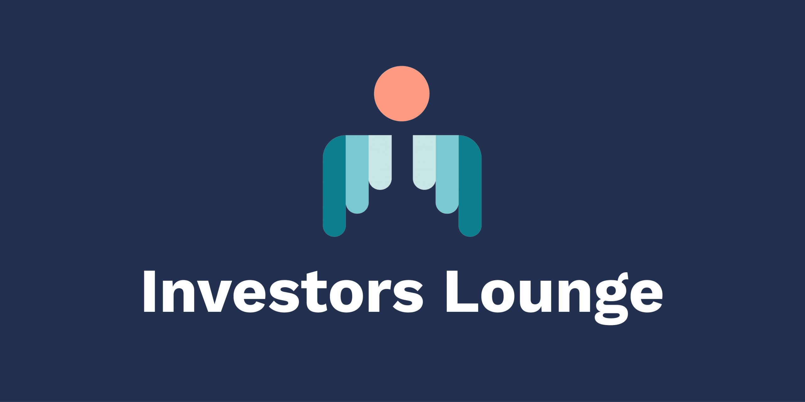 aaia-investors lounge-business angel-monthly