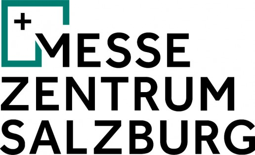 Messe Zentrum Salzburg