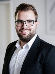 aaia board-Markus Lang-speedinvest