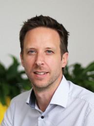 Gernot Singer-aaia board-member-business angel