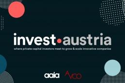 invest austria