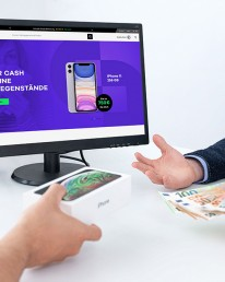 cashy-website-aaia-investment-michael müller