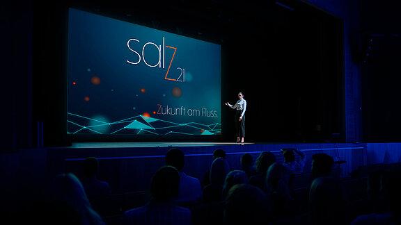 salz21 kompakt-aaia