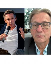 aaia-investors-startups-fairemiete-vienna-wolfgang rigler-jörg kadanik
