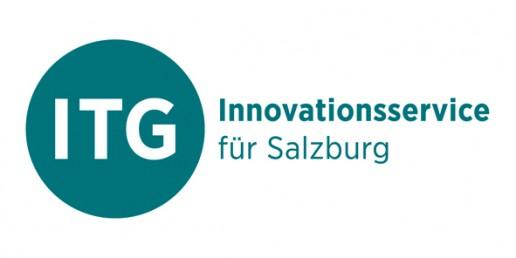 Innovationsservice für Salzburg