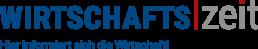 Wirtschaftszeit-Logo