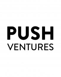 logo von push-ventures
