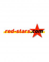 redstarts.com-ahead-
