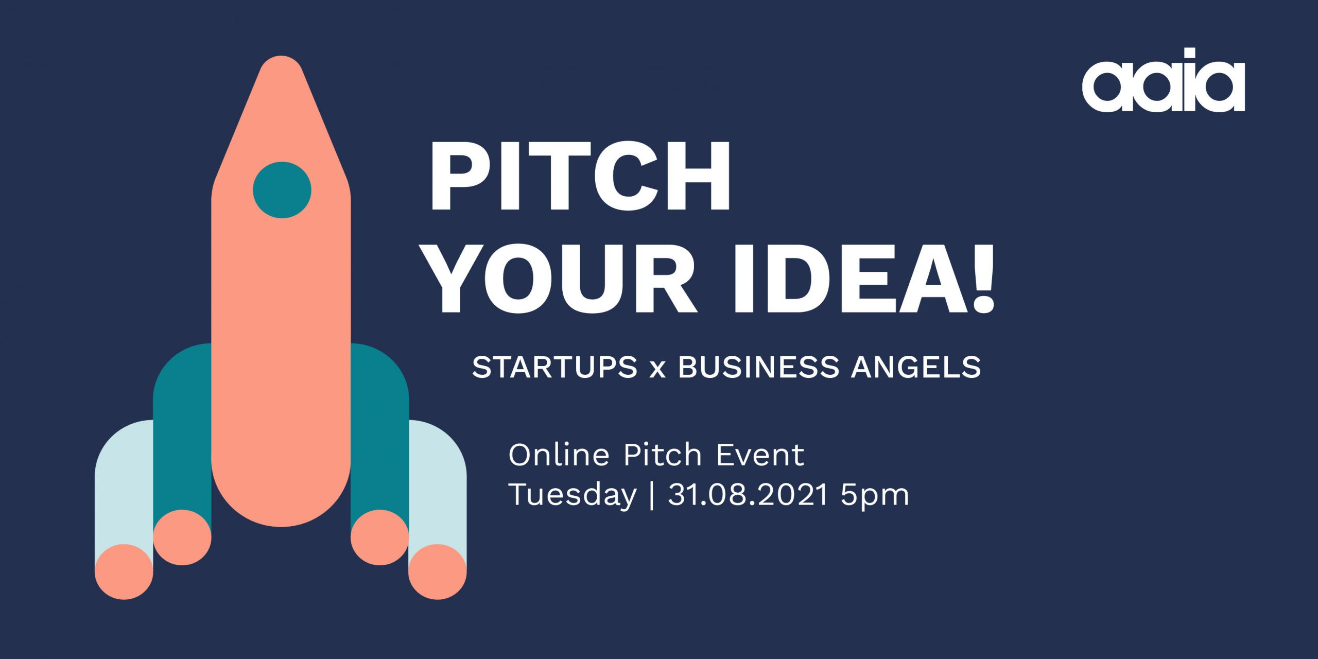 Startups_Business Angels_31.08.2021_5pm