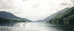 lake-austria-aaia